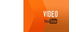 YouTube videó meglepetések